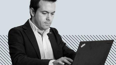 Juan Ramón Rallo responde a sus preguntas en un encuentro para suscriptores