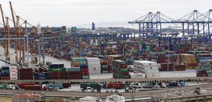 Post de El Monopoly de Grecia: así están comprando los extranjeros las infraestructuras helenas