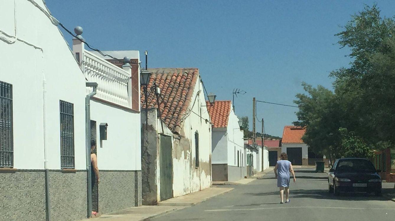 Las depuradoras 'fantasma' de Andalucía: Nos obligan a pagarlas pero no existen