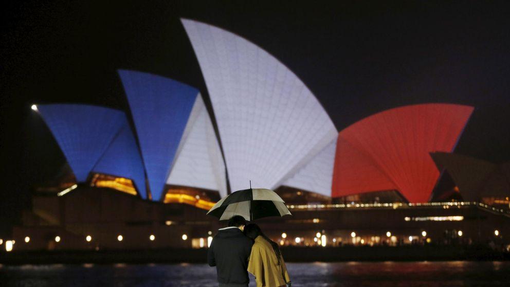 Australia, el sueño multicultural en peligro