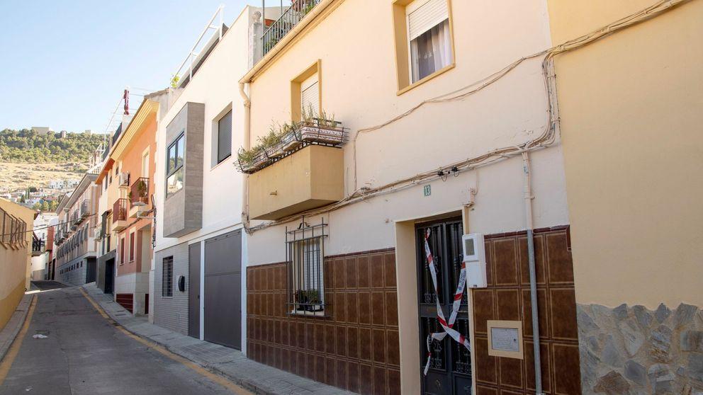 Confirman el asesinato de la mujer de Jaén a manos de su expareja tras una discusión