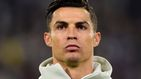 Un detenido y muchas dudas: el asesinato del peluquero de Cristiano Ronaldo