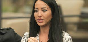 Post de Aurah Ruiz ('GH VIP 6'), en apuros: el juez ve indicios de injurias y coacción a Jesé