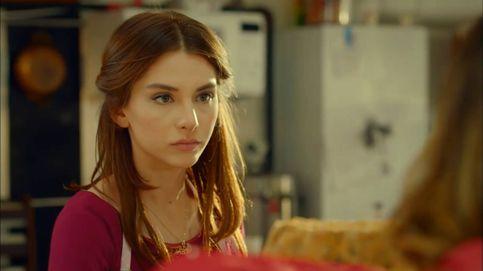 ¿Cuántos capítulos tiene 'Me robó mi vida', la nueva serie turca de Mediaset?