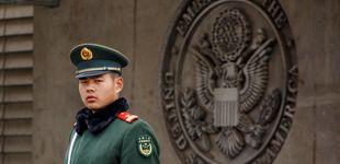 Post de EEUU ya tiembla ante el rápido ascenso de China
