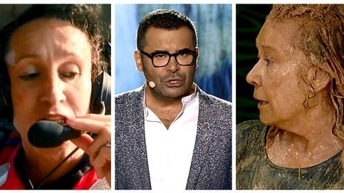 'Supervivientes' - Los 10 'momentazos' del estreno del reality de Telecinco