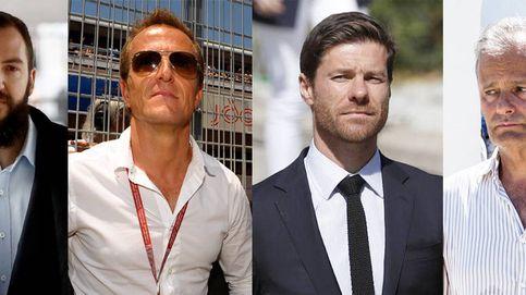 Thyssen, Alonso, Gibernau, Merino... ¿Por qué Hacienda pierde ahora con los famosos?