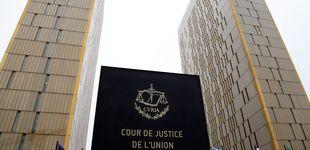 Post de El TJUE sentencia que Visegrado violó la ley europea por negarse al reparto de refugiados