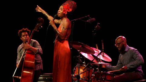 Festival de Jazz de la Costa en Almuñécar