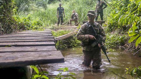 Las guerras secretas de EEUU en África: más implicados y letales de lo que se pensaba