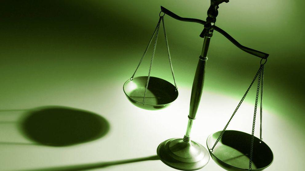 El juez abre pieza sobre Iberdrola tras detectar más pagos vinculados a Villarejo