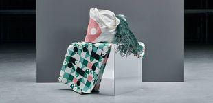 Post de La colección de Ikea, elaborada a partir de plásticos de nuestras costas, que querrás