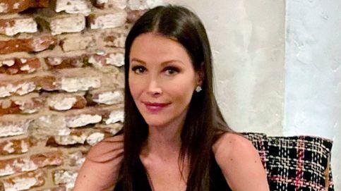 Esther Doña, ¿influencer como Tamara Falcó? Los expertos opinan sobre su futuro