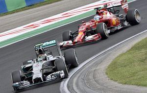 Las 10 lecciones que nos ha dejado esta Fórmula 1 en 2014 (por ahora)