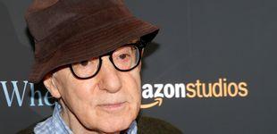 Post de Alianza mantiene la publicación de las memorias de Woody Allen
