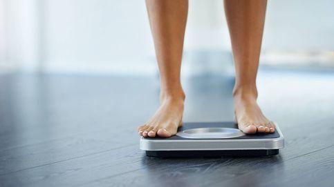 Los consejos que necesitas para adelgazar y no recuperar el peso perdido