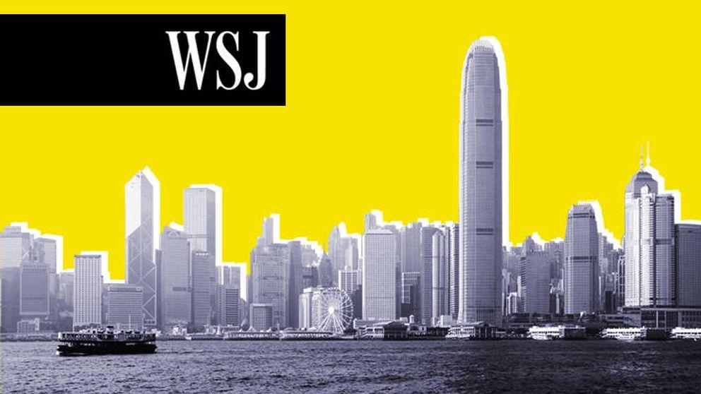 La encrucijada de Hong Kong en plena guerra fría: China u Occidente