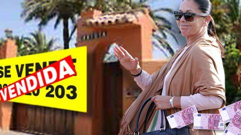 Pantoja vende la casa de sus sueños: así se fraguó su compra y ahora su venta