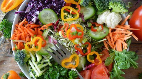Reduce la grasa y la flacidez y adelgaza un kilo al día con la dieta Indiana