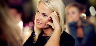 Post de Luto en la Casa Real noruega: Mette-Marit, desolada por la pérdida de su padrastro