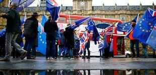 Post de La justicia abre la puerta a que Reino Unido detenga el Brexit unilateralmente