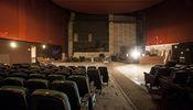 Noticia de Los cines Luchana se convertirán en una multisala de teatro con precios 'low cost'