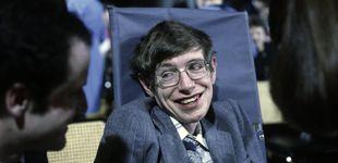 Post de El legado patrimonial de Stephen Hawking: un apartamento prevendido y 15 millones