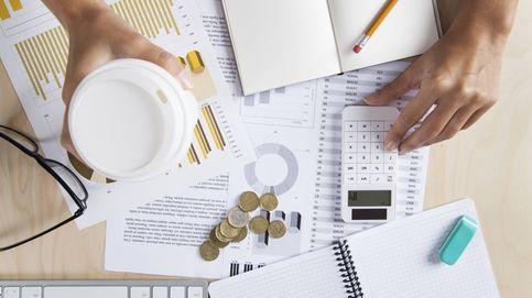 Cómo dejar un patrimonio financiero (y que nadie la líe)