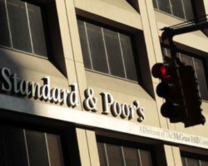 Inversores mantienen el optimismo sobre la deuda soberana de México, según S&P