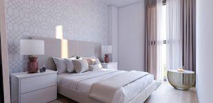 Post de Sostenibilidad y naturaleza, claves en las nuevas viviendas de la A-6 en Madrid