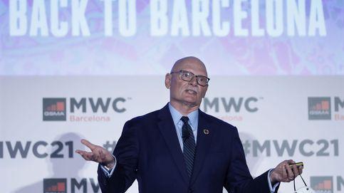 El Mobile de BCN busca asistentes y dinero: 30.000 personas podrán ir pagando 21 euros
