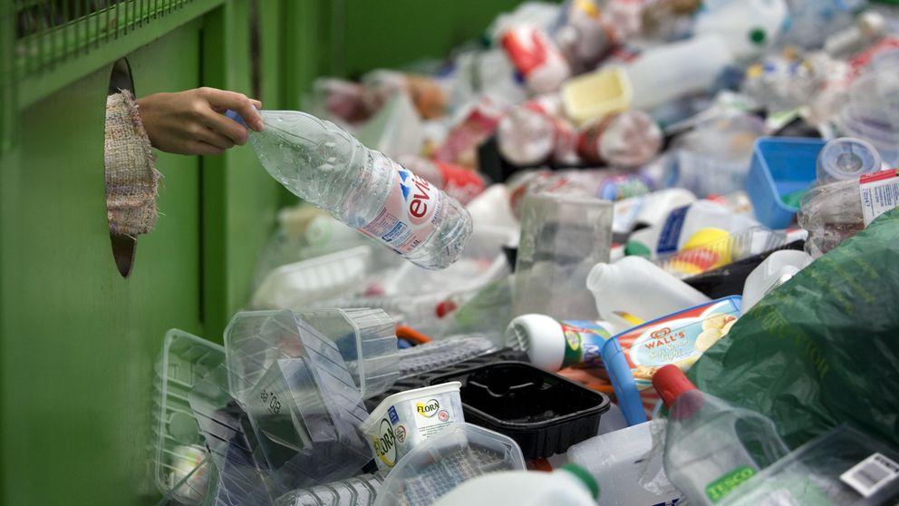 Reciclar por dinero: ecologistas piden un nuevo modelo de gestión de basuras