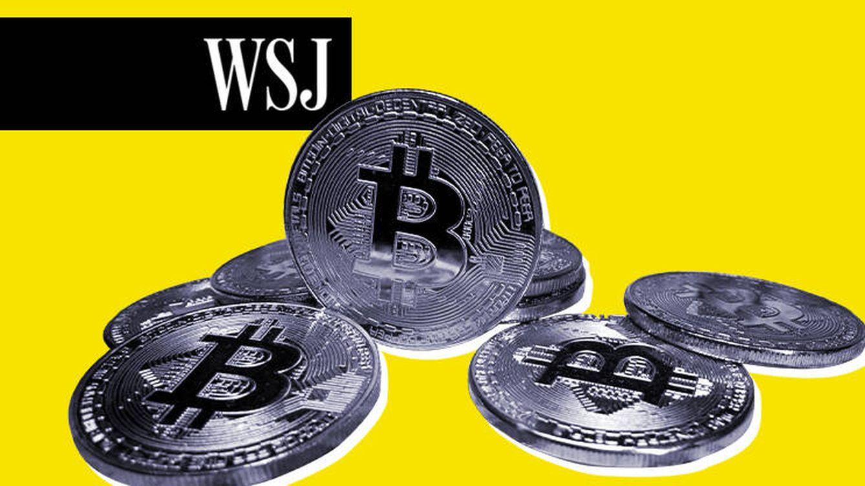 El bitcoin suspende su primer test como refugio contra la inflación