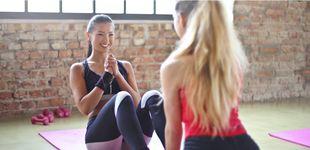 Post de Siete consejos para los deportistas diabéticos