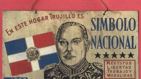El otro dictador de Mingorrubio: cómo los restos de un dominicano llegaron a Madrid
