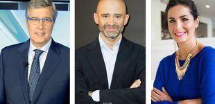 Post de Hacienda arrolla en los tribunales a los presentadores de televisión
