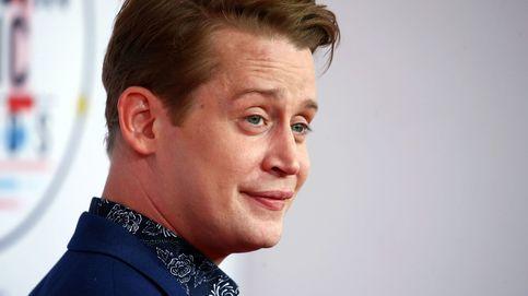 """Macaulay Culkin rompe su silencio sobre Jackson: """"Voy a comenzar con la verdad"""""""