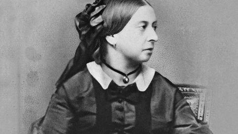 120 años de la muerte de la reina Victoria: la reverenciada gran matriarca de Europa