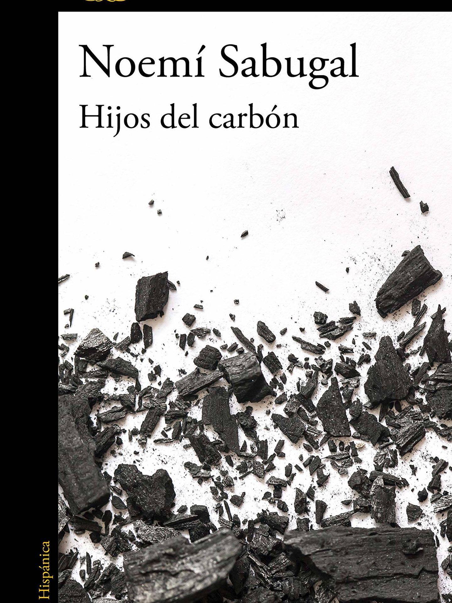 'Hijos del carbón'