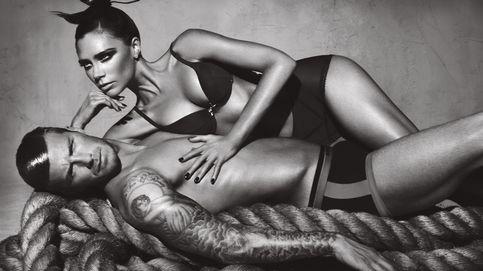 ¿Los Beckham se divorcian? El patrimonio que está en juego