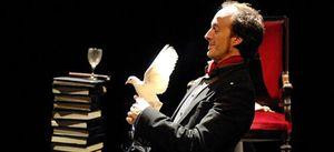 Flamenco, arte y gastronomía: España venderá cultura en la Expo