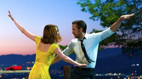 'La La Land', ¿obra maestra o farsa? Los directores españoles se mojan