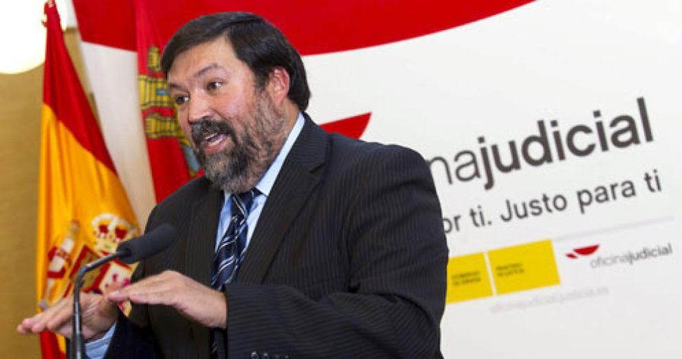 Foto: Alta tensión en las empresas por la entrada en vigor del nuevo Código Penal