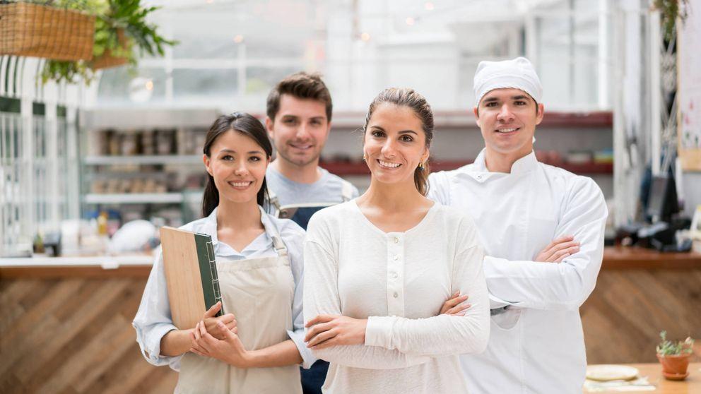 Los camareros revelan las historias más curiosas que les han contado sus clientes