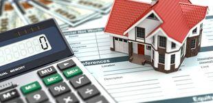 Post de No tengo los documentos para reclamar los gastos de la hipoteca, ¿qué hago?