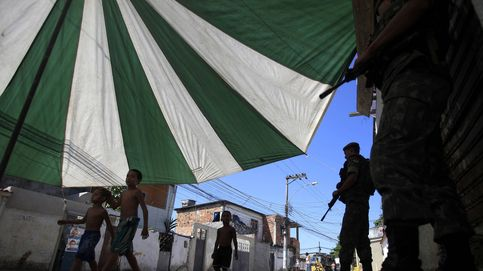 ¿Es posible un golpe militar en Brasil?