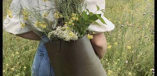Post de 10 bolsos folk para llevar la tendencia más cool de la primavera