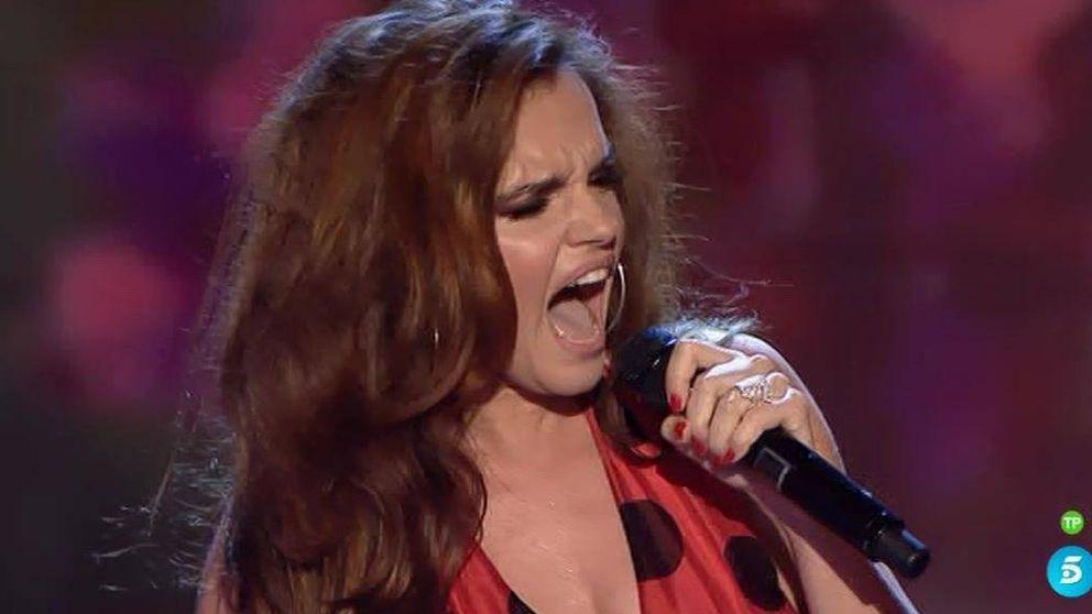 'Levántate All Stars' se despide con récord frente al buen estreno de 'Lucifer'