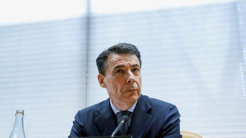 Un imputado: González ideó las comisiones pagadas en comprar una filial del Canal