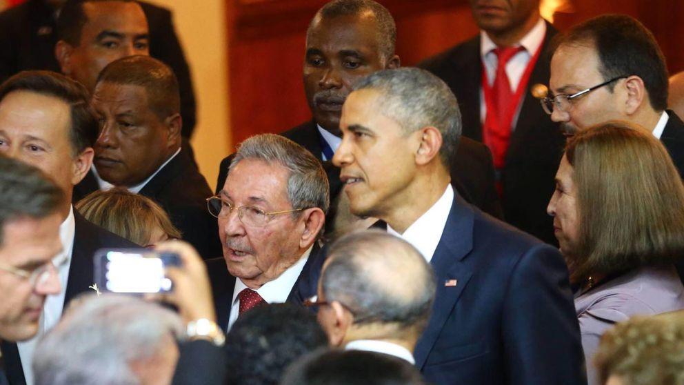 Cuba y EEUU anunciarán este miércoles un acuerdo para reabrir las embajadas